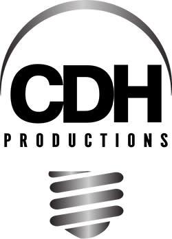 CDH Productions