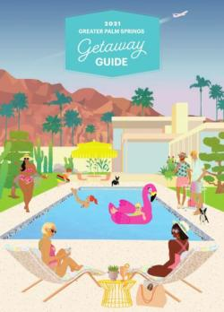 Guide cover of pool scene