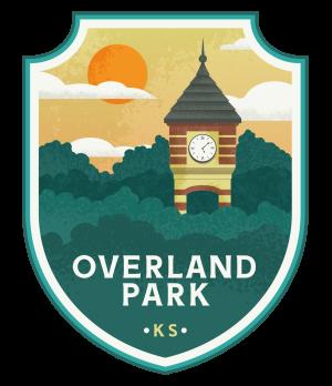 OP Ranger Badge