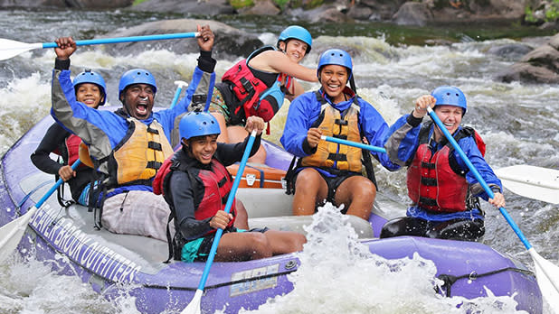 ADK white water rafting_@beaverbrookoutfitters-Instagram_618x348