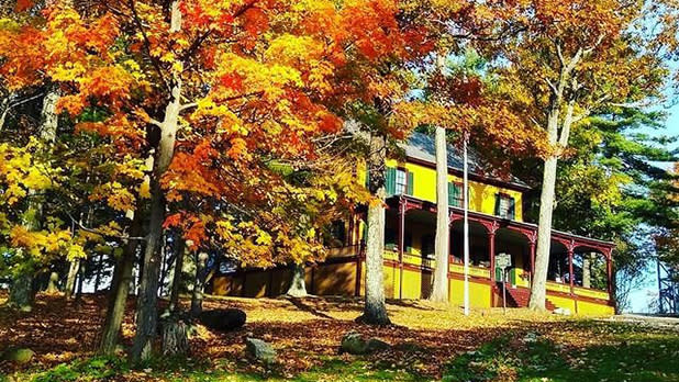 Grant Cottage_@grantcottage-instagram_618x348