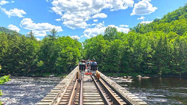 Revolution Rail Trail along Hudson_@leeshgreenery-Instagram_618x348