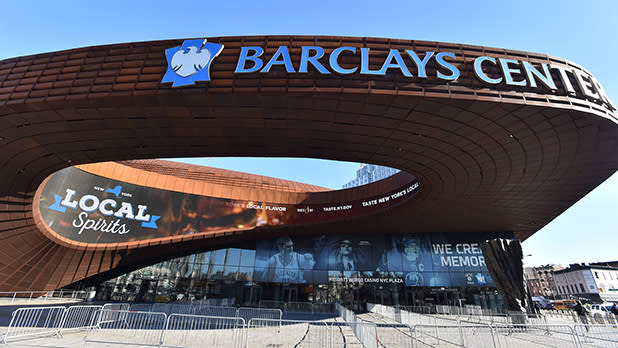 barclays center pic 2 @GovCuomoFlickr_618x348
