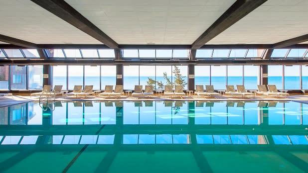 Gurney's Montauk Resort