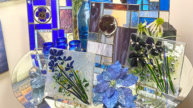 living glass gallery_IMG_5241_618x348