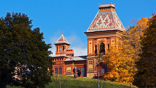 olana state historic_ILNY_website_618x348