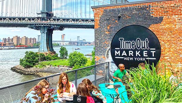 timeout market new york_@weeraaro-Instagram_618x348