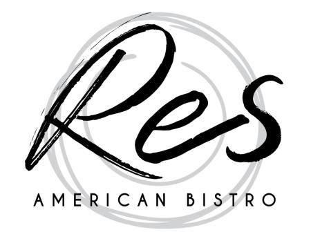 Res American Bistro