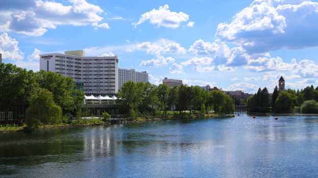 Hotels In Spokane Wa >> Hotels In Spokane Wa Tourism And Trip Planning