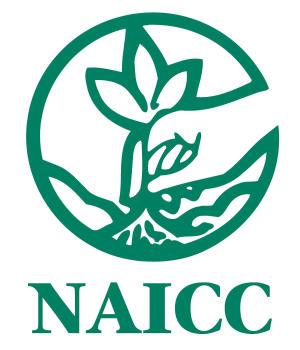 naicc logo