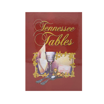 Tennessee Tables