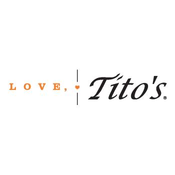 Titos_logo_secondary