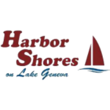 Harbor-Shores-of-Lake-Geneva