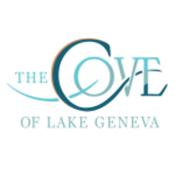 The-Cove-of-Lake-Geneva logo