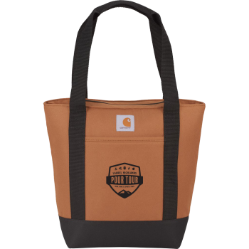 Pour Tour Insulated Cooler
