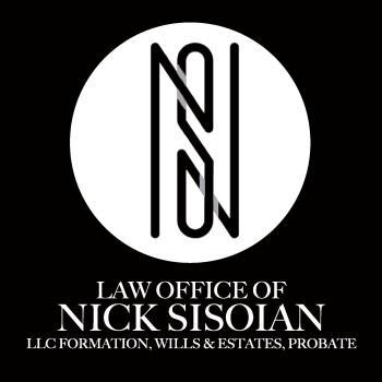 Law Office of Nick Sisoian