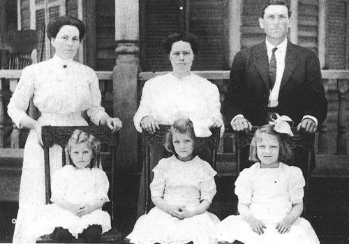 gardner-family-c-1910