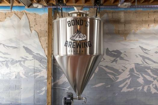 Bonds-Brewing-Laramie-Beer-Tank