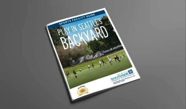 Sports Facility Guide Thumbnail