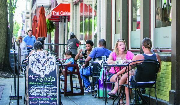 Cafe Nola Cropped