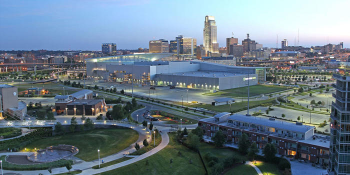 Travel with a Local: Omaha, NE | Visit Omaha