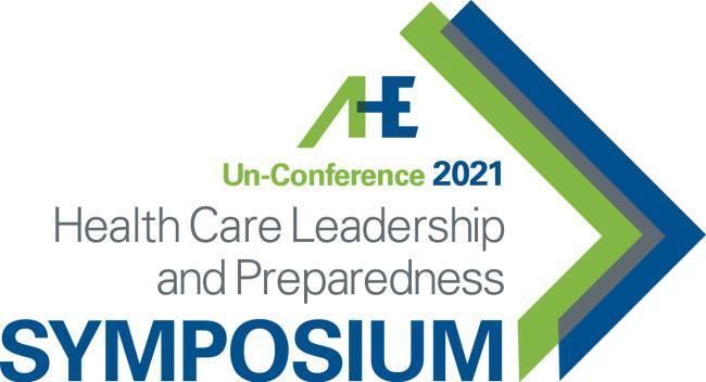 ahe symposium logo