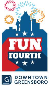 Fun Fourth