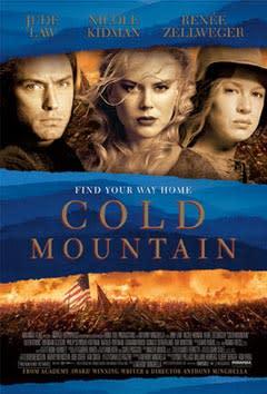 Cold-Mountainposter(1)