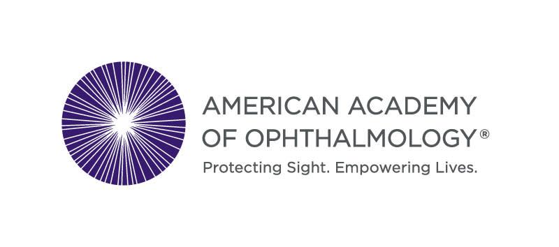 American Academy of Opthalmology