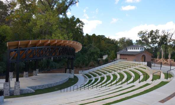 amphitheater_and_sky_Icehouse_Amphitheater