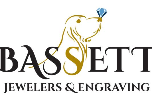 Bassett Jewelers and Engraving