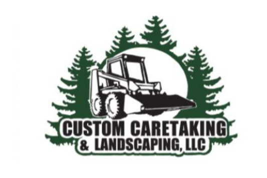 Custom Caretaking