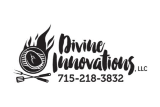 Divine Innovations