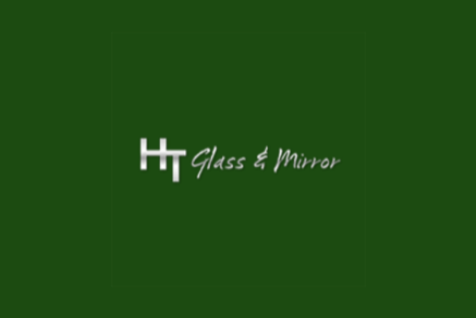 HT glass