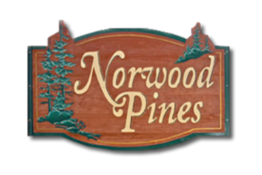 Norwood Pines