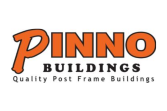 Pinno Buildings