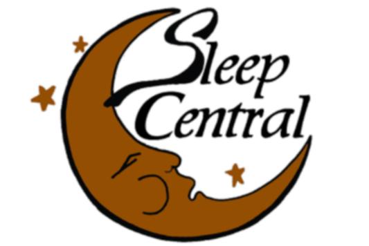 Sleep Central