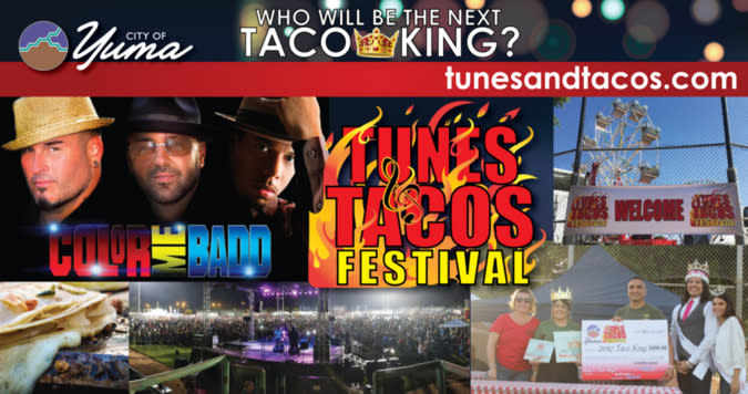 2018-tunes-and-tacos-event-header (1)