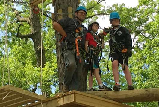 Edge-Adventures-Zip-Line-Northwest-Indiana-Ziplining