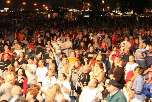 Festival-of-the-Lakes-Hammond-South-Shore-Events