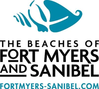 beaches-of-fort-myers-sanibel logo