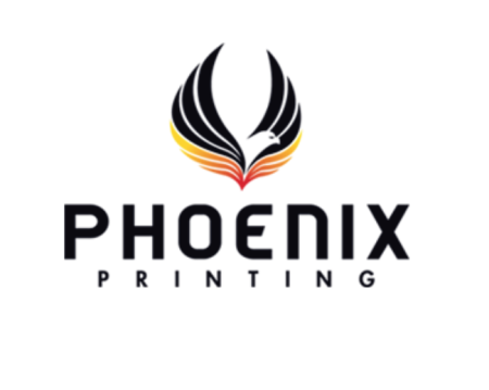 Phoenix Printing Group Logo