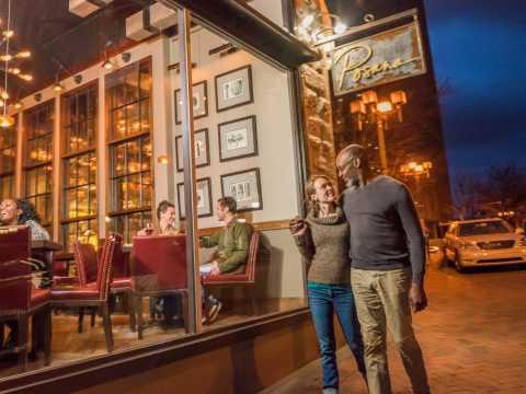 Restaurants In Asheville Asheville Foodtopia Asheville
