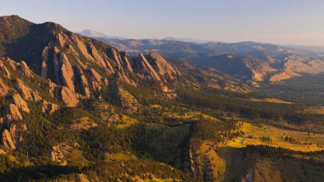 Sensational 5 Of The Best Hikes With Great Views In Boulder Colorado Complete Home Design Collection Barbaintelli Responsecom