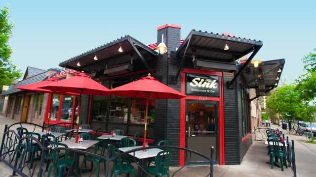 5 Best Restaurants In Boulder Co To Nurse A Hangover