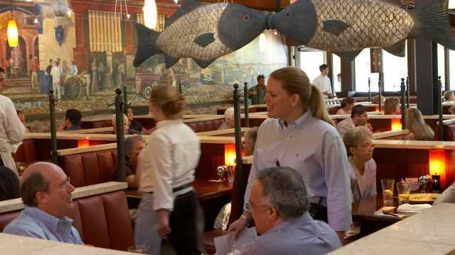 Restaurants In Fairfax Va Places To Eat Fairfax County Va