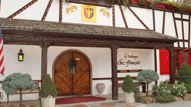 Restaurants In Great Falls Va Places To Eat Fairfax