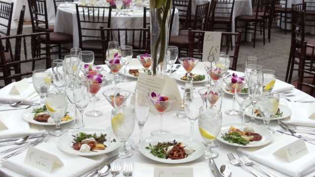 Best Wedding Venues In Northern Virginia Fairfax County Virginia