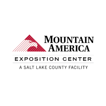 Mountain America Expo Center Events Calendar