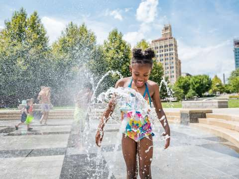 Budget-Friendly Ways to Cool Down